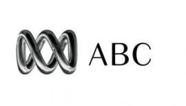 ABC-logo-380x218