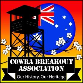 Breakout Association Logo