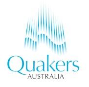 Quakers_QuakersLogo (Nancy Shelley Bequest Fund)