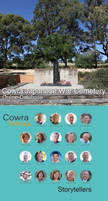 combined cowra3